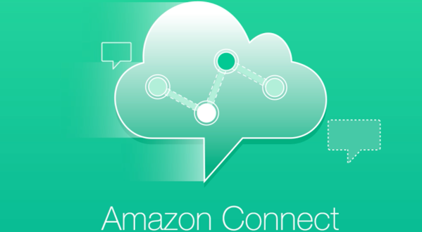 Amazon quiere con Connect llevar su contact center a todas las empresas