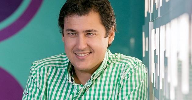 Pedro Jareño_Microsoft
