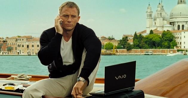 Cómo el cine puede revolucionar las ventas de tu empresa