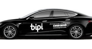 Tesla_Bipi