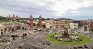 alquiler locales comerciales barcelona