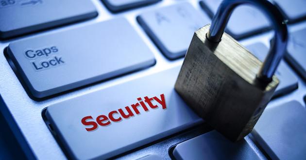 El sector asegurador, cada vez más consciente de la ciberseguridad de sus clientes de empresa