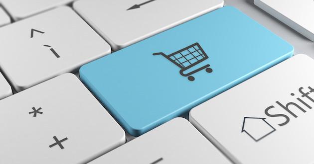 España, cuarto país donde más se compra online