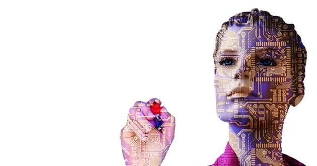 No, la inteligencia artificial no va a robarte tu puesto de trabajo
