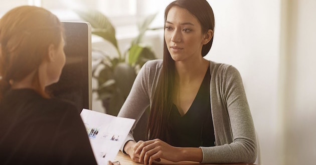 Empleabilidad y satisfacción laboral: A mayor formación, mejores perspectivas