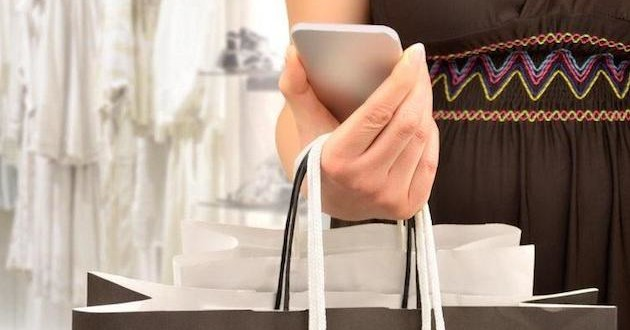 experiencia clientes retail