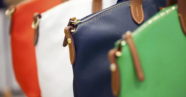 La hipocresía del consumidor: Apoya la propiedad intelectual… pero compra falsificaciones