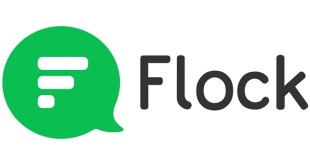 flock-logo-fb