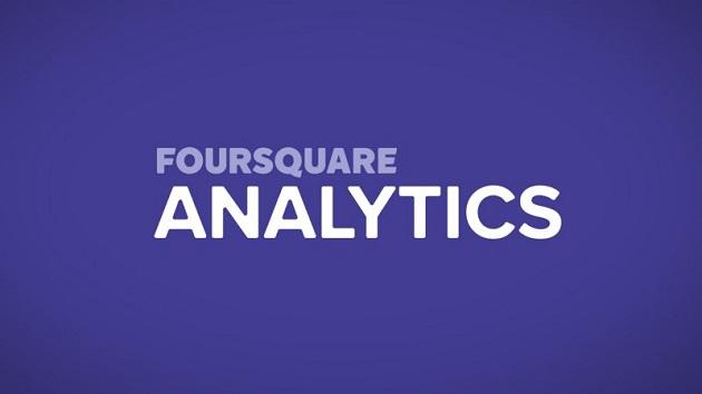 foursquare_analytics
