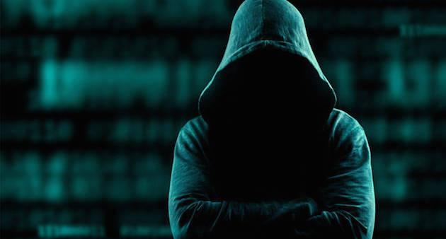 hackeo cuentas en internet