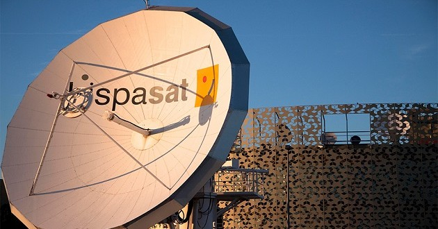 hispasat2