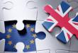 Boom de inversiones con el 'Brexit' como motor