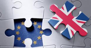 inversiones brexit