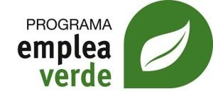 logo_empleaverde