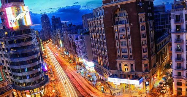 madrid inversion inmobiliaria