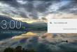 Google lanza Meet, la versión de Hangouts para empresas