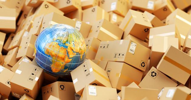 operadores logisticos comercio elecronico