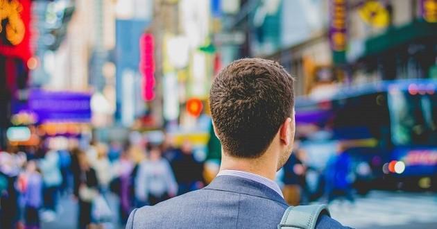 Qué interesa más: ¿Persona física o sociedad?