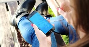 portabilidad telefonica