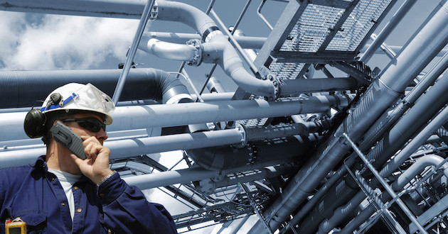 prestamos empresas industriales