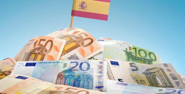 La banca reduce el coste de dinero a pymes hasta el 25%
