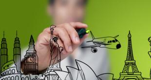 programa internacionalizacion empresas