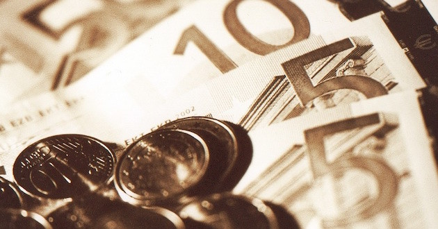 retos de la economia española