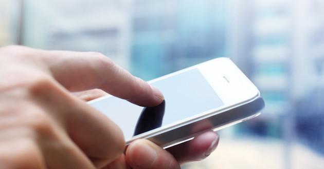 Uno de cada cinco smartphones vendidos en el mundo… ¡Falsificación!