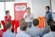 startups hosteleria