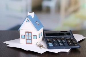 venta de viviendas en españa