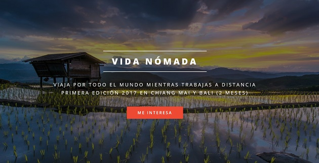 vida_nomada