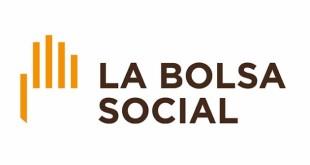 Bolsa-Social1
