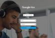Google_HIre