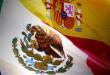 Alianza hispano-mexicana para impulsar el turismo y el comercio