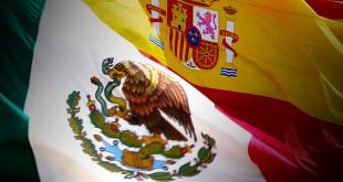 acuerdo españa y mexico