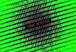 Antivirus y smartphones: ¿Están protegidos nuestros dispositivos?