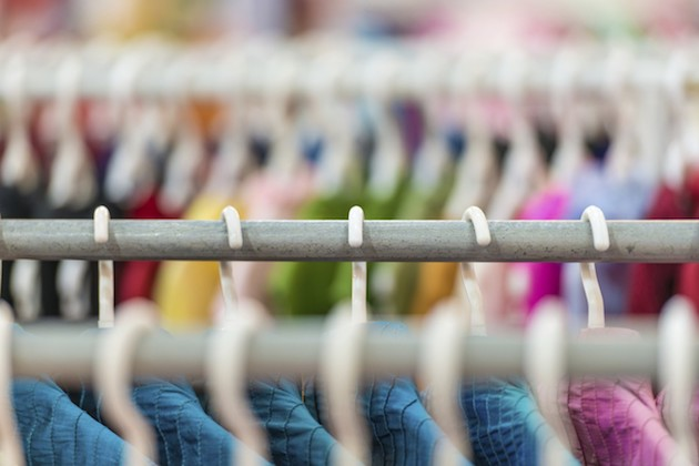 caidas ventas comercio minorista