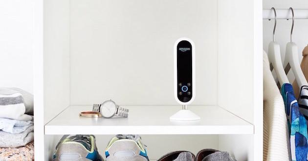 Amazon lo ve claro: Una cámara para youtubers e instagramers