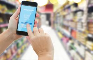 compra online supermercados