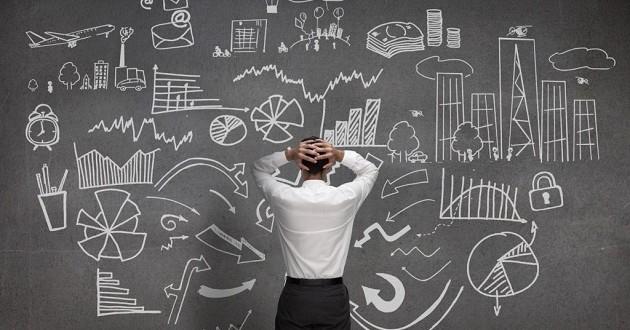 Especial pymes: ¿Cómo tomar buenas decisiones en las TI?