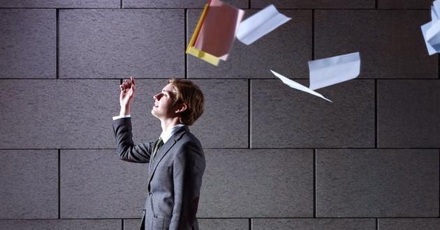 El número de profesionales que deja voluntariamente su trabajo se multiplica por cinco