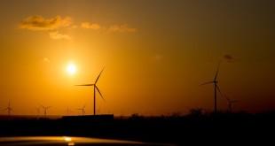 eficiencia energetica y empleo