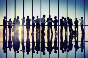 emprendedores senior