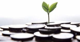 financiacion proyectos empresariales