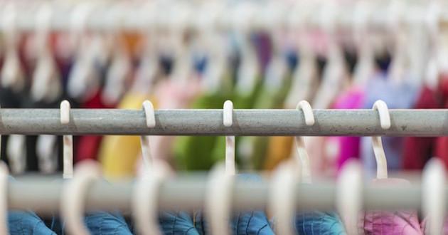 6,4 millones para digitalizar el comercio minorista