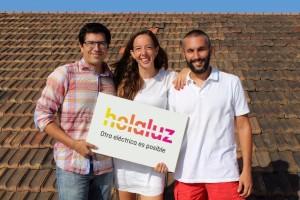 nuevologo_socios_2