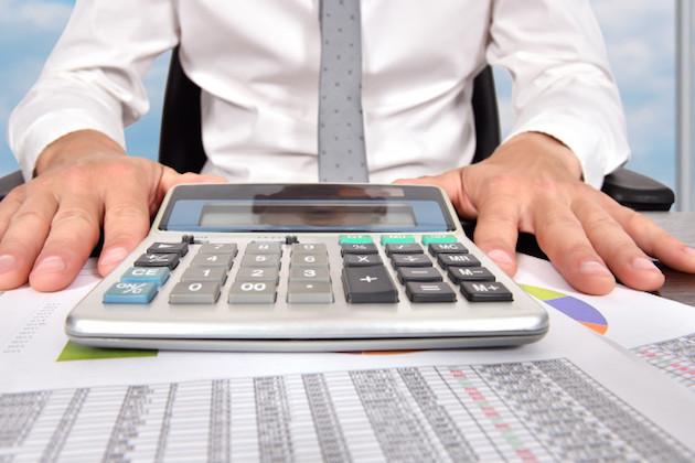presupuestos del estado