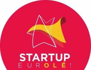 startup_ole