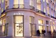 Loewe y Zara, dos 'españolas' entre las mejores firmas de moda para trabajar