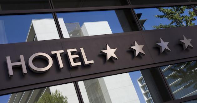 El turismo sigue tirando de la creación de nuevas empresas